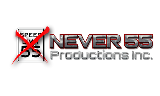 Never 55 Productions
