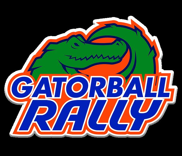 GatorballRally_Logo2.png