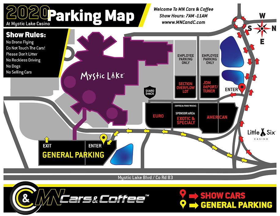 C&C_MysticLake_ParkingMap (5).jpg