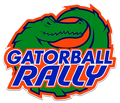 Gatorball Rally