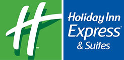 Holiday Inn Express & Suites Logo (2).jp