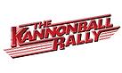 KannonballRallyLogo-1.png