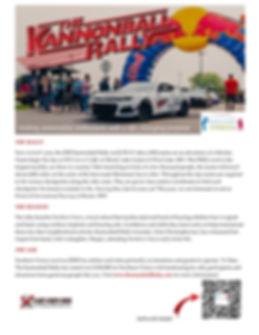 2020 Kball Donation Info page.jpg