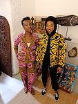 Ago Afro Mode _ Kisob Kreations V.jpeg