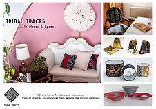 Tribal Traces Flyer II- vistaprint.jpg