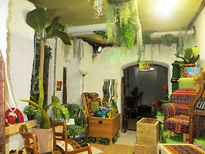 The Jungle Room_Kisob Kreations.jpg