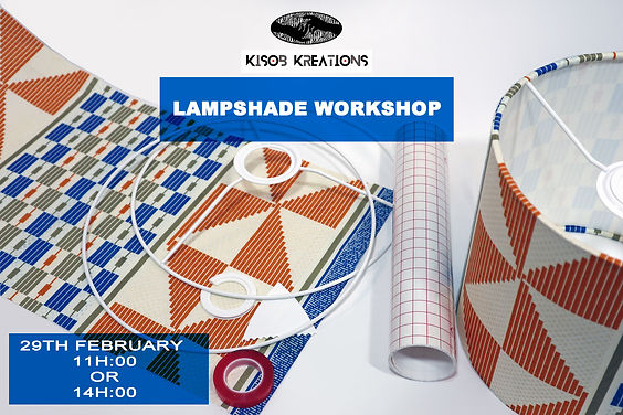 lamshade workshop_200229_1_event_II.jpg