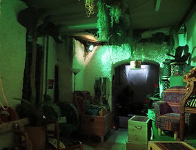 Nighttime In The Jungle Room.jpg