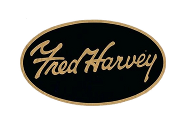 fred%20harvey%20logo%20jepeg_edited.png