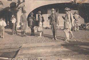 HH in War 1 jepg.jpg