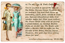 Doll show postcard Dixie jpeg.jpg