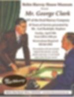 george clark poster Jpeg.jpg