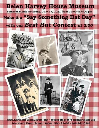 say something hat day jpeg.jpg