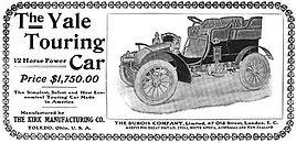 400px-Yale-auto_1904.jpg
