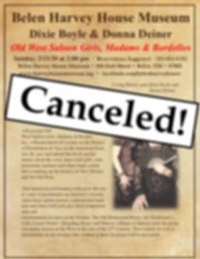 Canceled dixie boyle flyer jpeg.jpg
