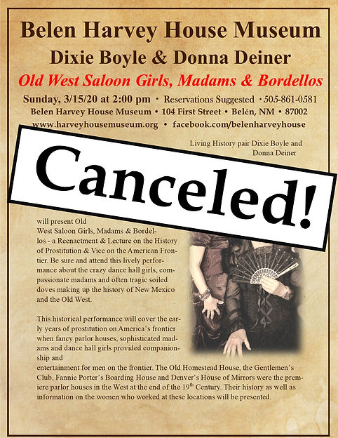 Canceled dixie boyle flyer jpeg.jpg