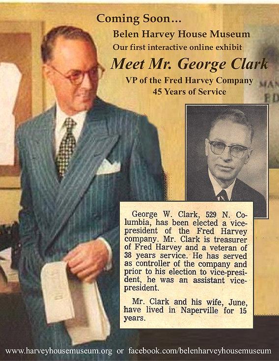 George clark online exhibit JPEG.jpg