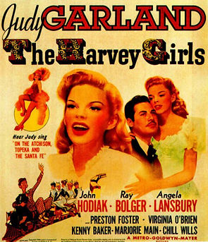Poster-Harvey-Girls-The_03.jpg