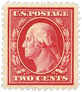 us-stamp-postage-issues-375-washington-2