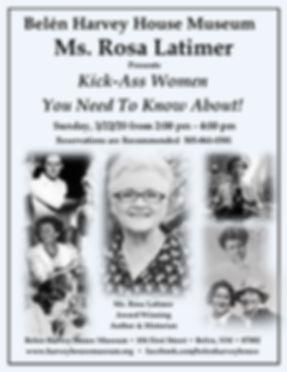 Rosa latimer flyer JPEG.jpg