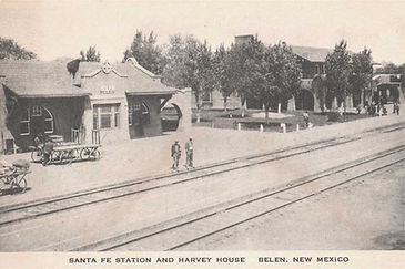 station jpeg.jpg