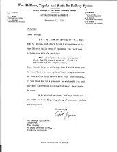 ATSF 1955 letter jpeg.jpg