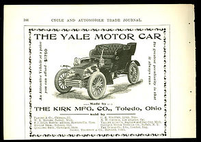 1903 yale ad church.jpg