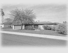 AZ house JPEG.jpg