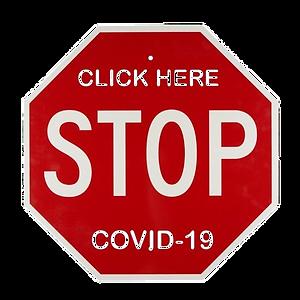 COVID%2520STOP%2520SIGN%2520JPEG_edited_