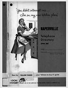 1957 phone book cover jpeg.jpg