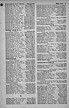 1955 Phone Listing JPEG.jpg