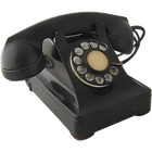 Rotaryx20Telephone.1L.png