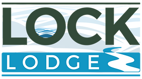 Lock Lodge Logo FINAL (002).png