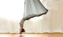 CHEZ ZEN Aerial Yoga.jpg