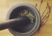 chez zen l-ayurveda-la-meilleure-des-det