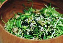 chez zen ayurvedic-cooking