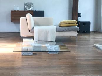 lounge CHEZ ZeN.jpg
