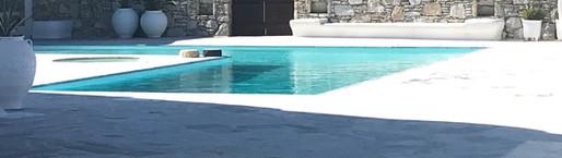 cz concept pool.jpg