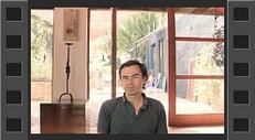 Antoine on receptivity and creativity.mp