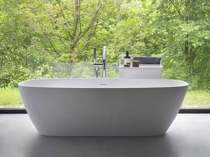 cz concept bath.jpg