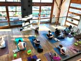 yoga for you.jpg