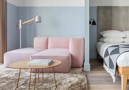 cz concept micro appartement.jpg