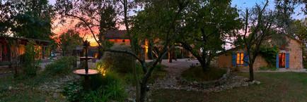 CHEZ ZeN retreat resort france now.jpg