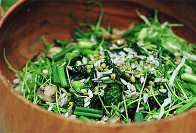 chez zen ayurvedic-cooking.jpg