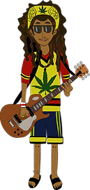 RASTA_RON with Guitar.png