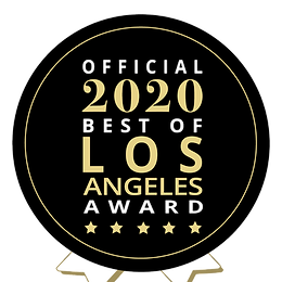 Best%20of%20LosAngeles%202020_edited.png