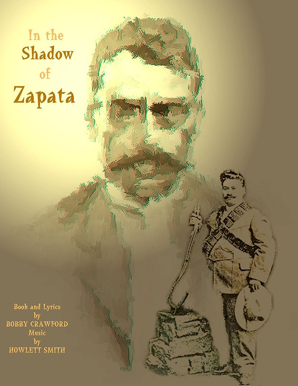 In the Shadow of Zapata    F122019.jpg
