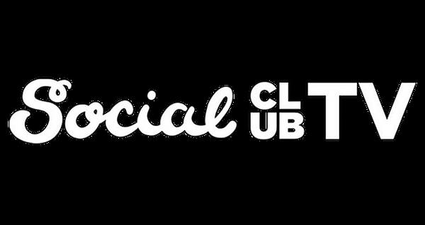 SCTV_logo_edited.png