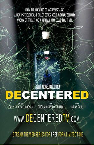DecenteredPOSTER_RELEASE.jpg