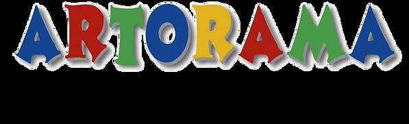 ArtoRama_Logo_noStudios_edited.png